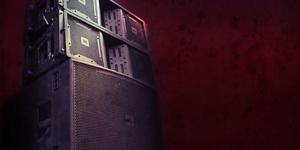 patryk kosiń | darmowe tapety na pulpit | free desktop wallpapers