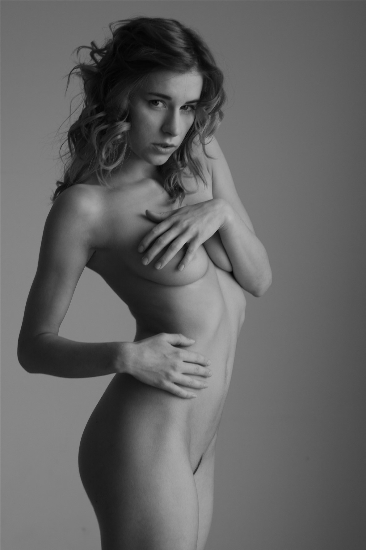 Izabella Wasiniewska nudes (31 gallery), fotos Boobs, Instagram, see through 2015