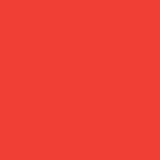 Patryk Kosiń | Punkt widzenia